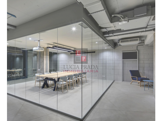 Venta oficina en Milan,Manizales
