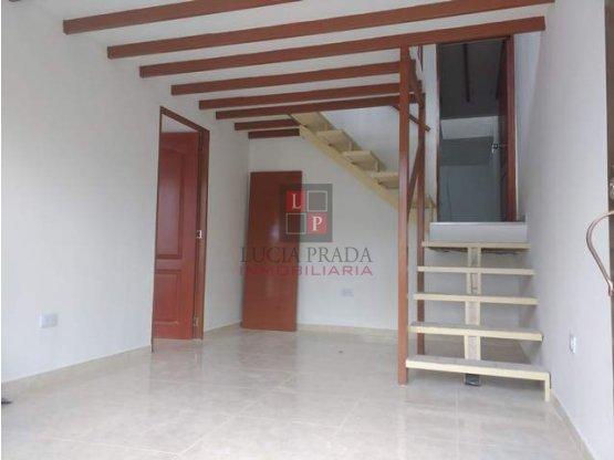Venta casa con renta en la Enea,Manizales