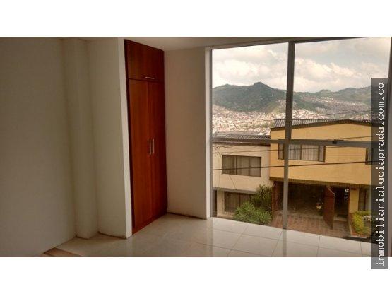 Venta Edificio Leonora, Manizales