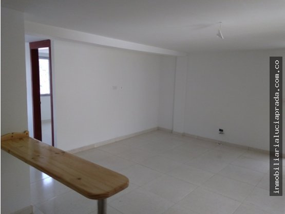 Venta Apartamento en Villa Maria. Caldas