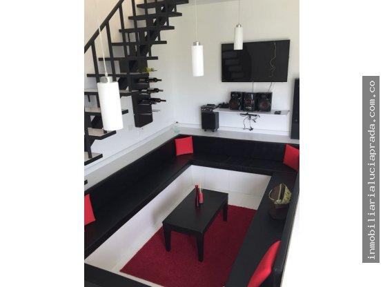venta casa en el Arenillo,Manizales