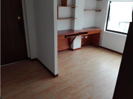 Alquiler Apartamento en Palermo, Manizales