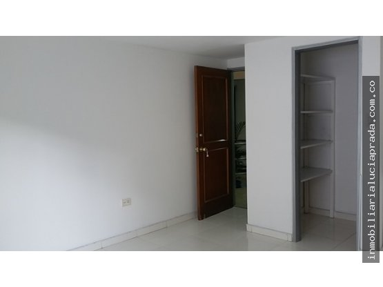 Alquiler Consultorio Belén,Manizales