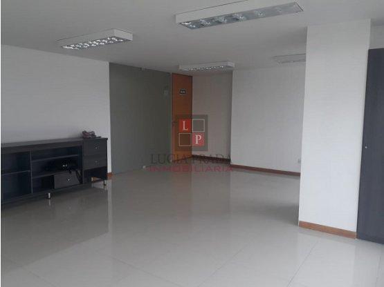 Alquiler oficina en el Cable,Manizales