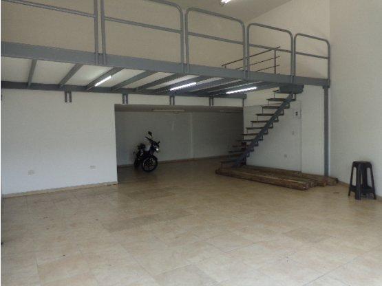 Venta Edificio en Centro, Manizales