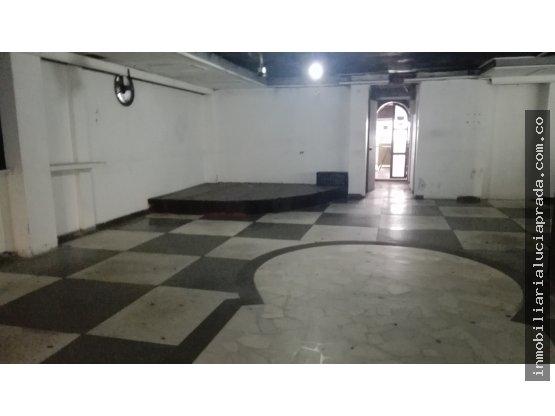 Venta Local en Centenario, Manizales