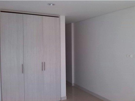 Alquiler Apartaestudio en Palermo, Manizales