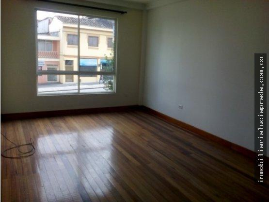Alquiler Local en Av. Santander, Manizales