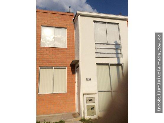 venta casa Pereira Cerritos