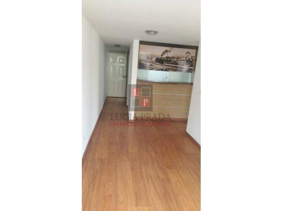 Venta apartamento AV. Kevin Angel, Manizales