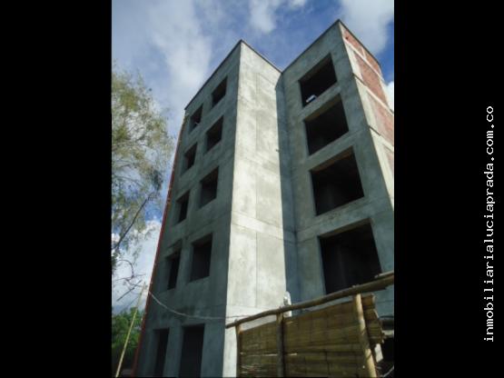 Venta Apartaestudio en Campo Hermoso, Manizales
