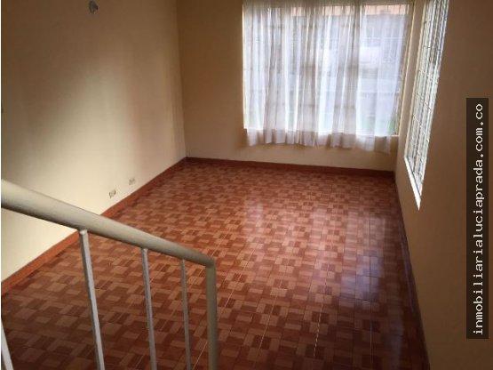Venta casa en Villa Pilar, Manizales