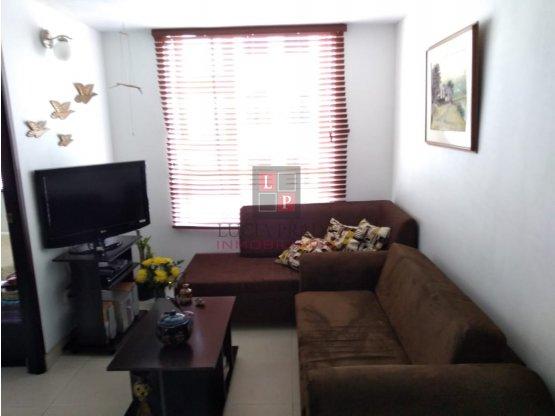 Venta Apartamento en Villa Pilar, Manizales