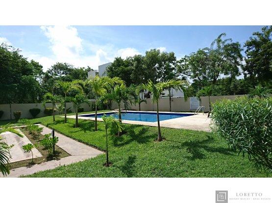 Encuentro Residencial Lote #15 Privada Granada