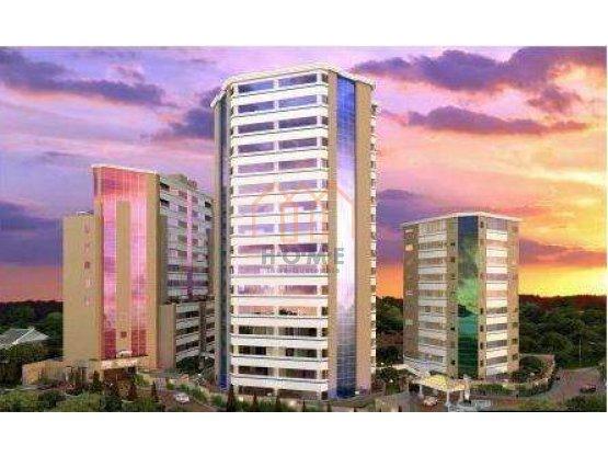Apartamento en Venta Las Gemas zona 11