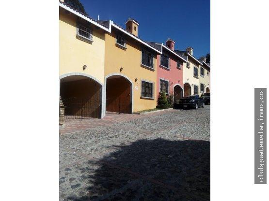 "Residencial ""Encinos de San Lucas"