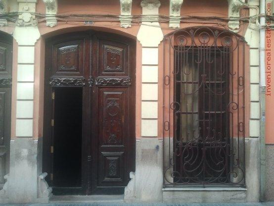 Casa en venta en Almassora
