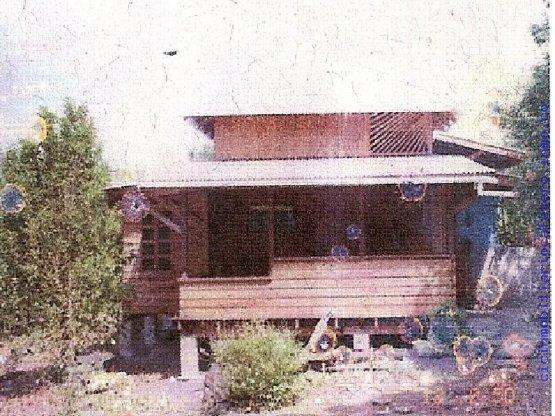 Casa campestre-San Andres REF:#03022