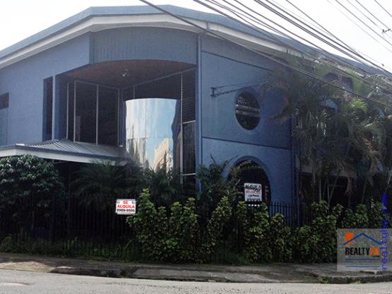 Edificio de Oficinas - En Zapote  (LP2)