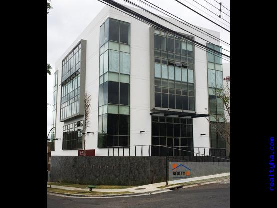 Oficinas En San Pedro (LP1)