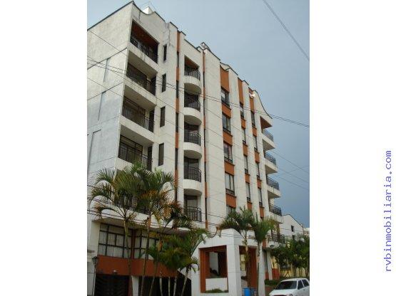 Ed Villa Valen apartamento 503