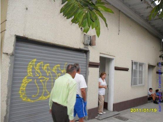 Venta casa lote, Medellín, Bombona1, 319m2,