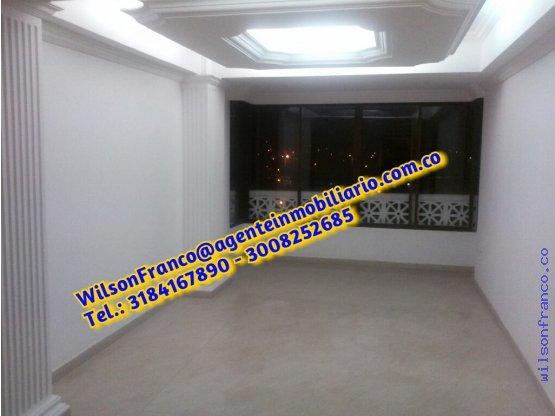 Apto Conj Res Sector La Castellana