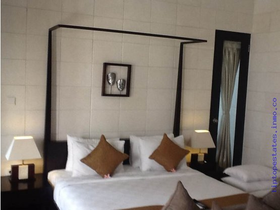 Bali Hotel (Seminyak)