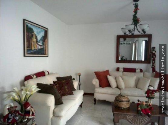 Casa vta Km.24.3 CES Cond.Villa Capri
