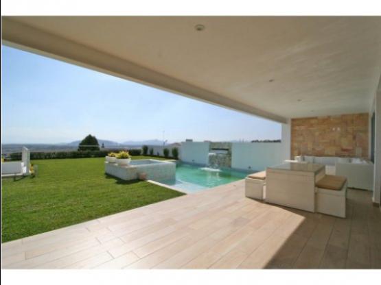 Casa en Venta en Corinto Burgos Bugambilias