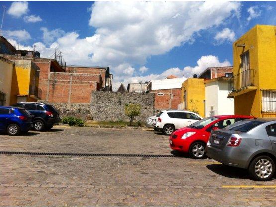 Casa en condominio venta Subida Chalma Cuernavaca