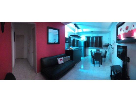 Casas Infonavit Cuernavaca : Clickcasas venta de casas y departamentos en cuernavaca