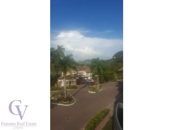 TUCAN - PANAMA OESTE