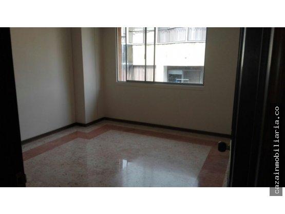 Apartamento, Centro de Pereira