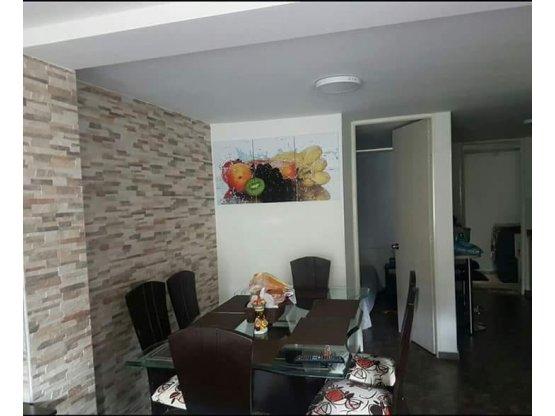 Se Vende Casa en Villaverde, Pereira