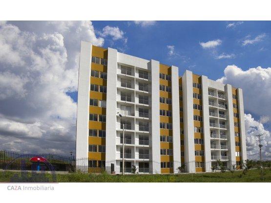 Se Vende, Arrienda Apartamento en Galicia, Pereira