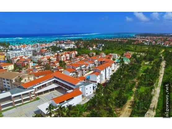 Coral Village, Punta Cana