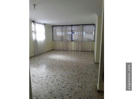 Apartamento en alquiler / Naco