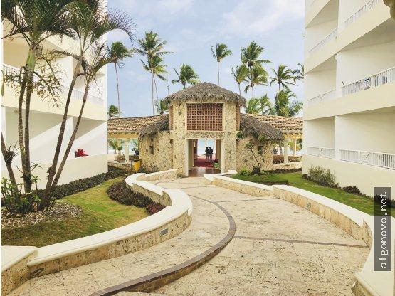 Apartamento en venta / Juan Dolio