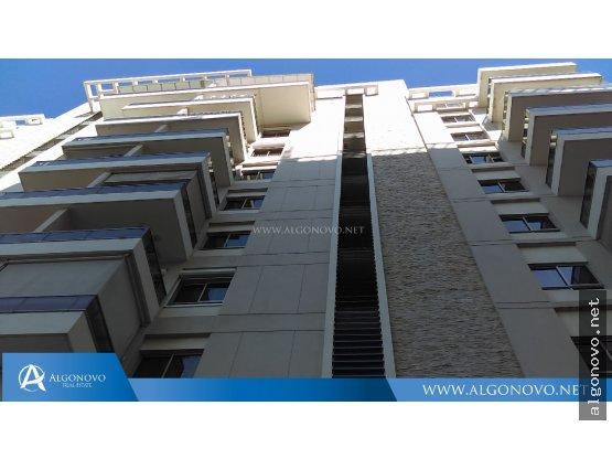 Apartamento en alquiler / piantini