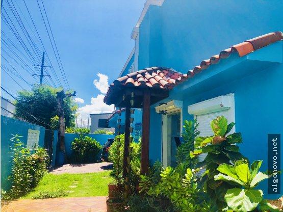 Casa para empresa / Arroyo Hondo