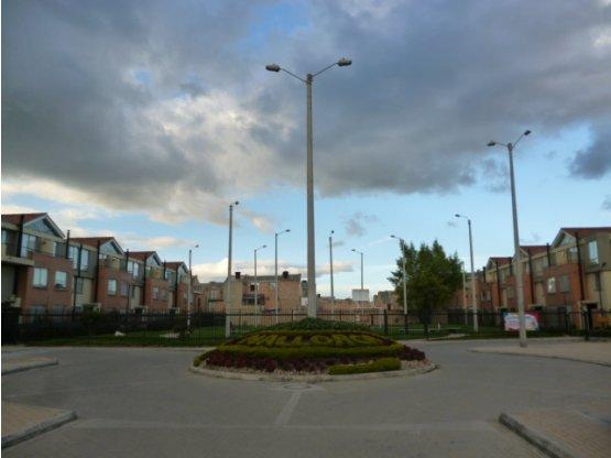 Real estate world inmobiliaria - Se vende casa mallorca ...