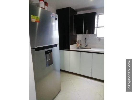 Vendo casa bifamiliar robledo cortijo Medellín