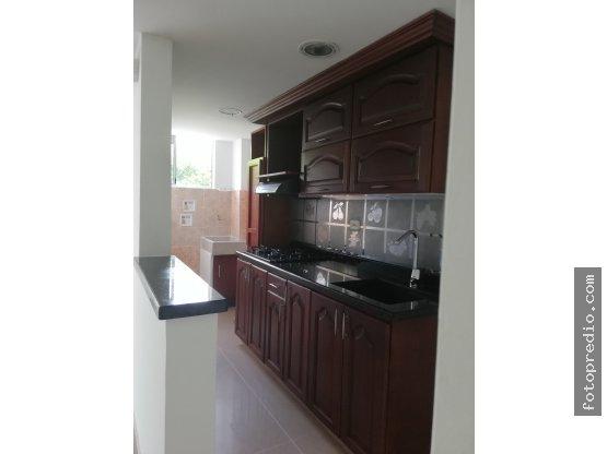 Venta apartamento oasis de los bernal Medellín
