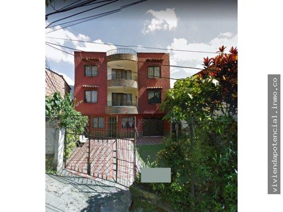 EDIFICIO EN VENTA SAN ANTONIO DE PRADO 270 m²