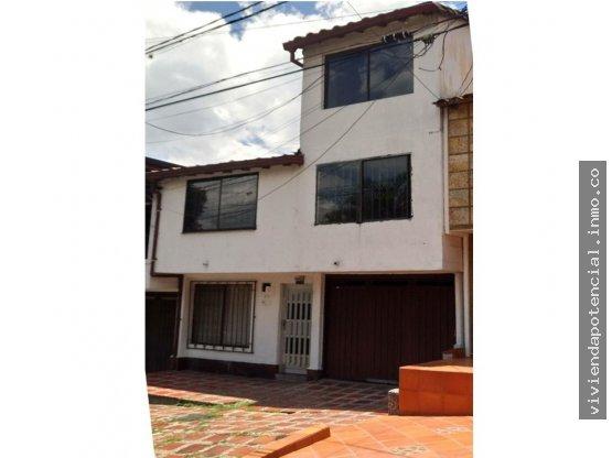 CASA EN VENTA BELÉN, ALIADAS 264 m²