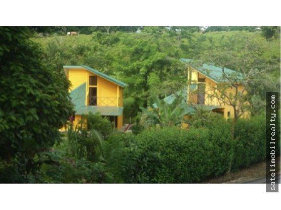Casa, quinta en San Miguel de Sarapiquí Alajuela
