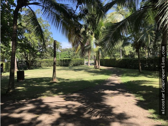 Casa en Chacarita, Puntarenas