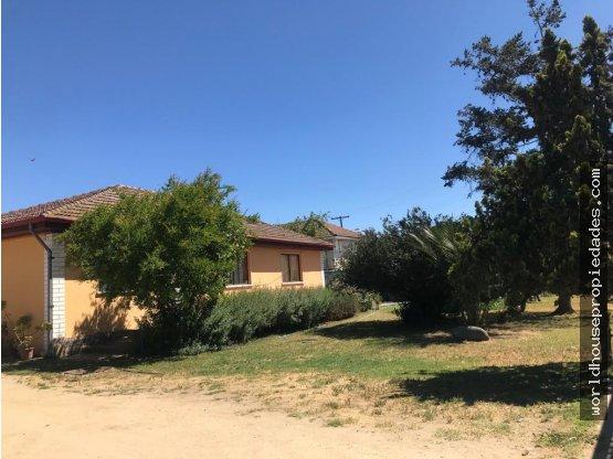 Casa en Peñaflor