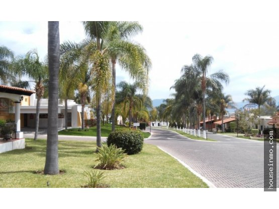 Casa en Venta, San Antonio Tlayacapan,